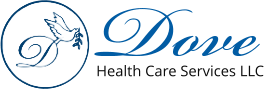 Dove Health Care Services LLC